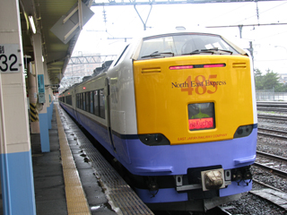 20080722-2