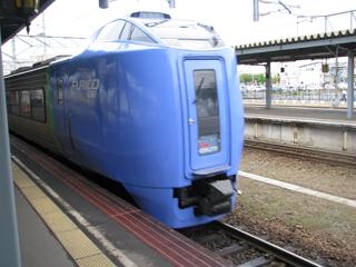 20080722-4
