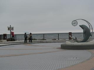 20080723-3