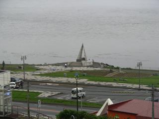 20080723-4