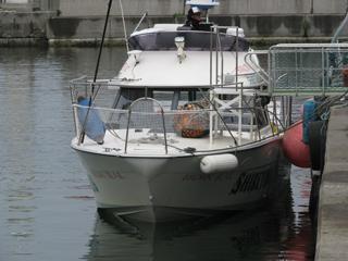20080725-9