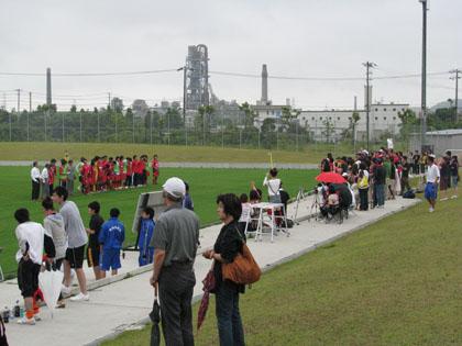 20080629-4