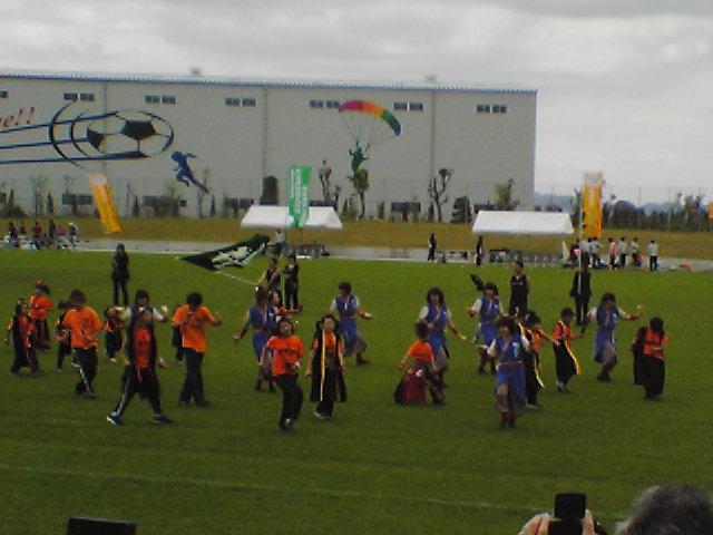 20080511-2