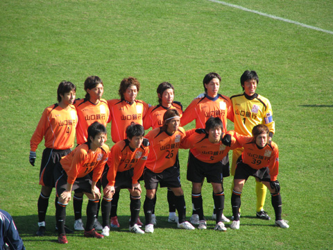 20091123-5