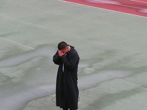 20101123-10