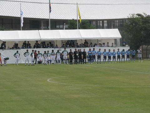 20101019-1