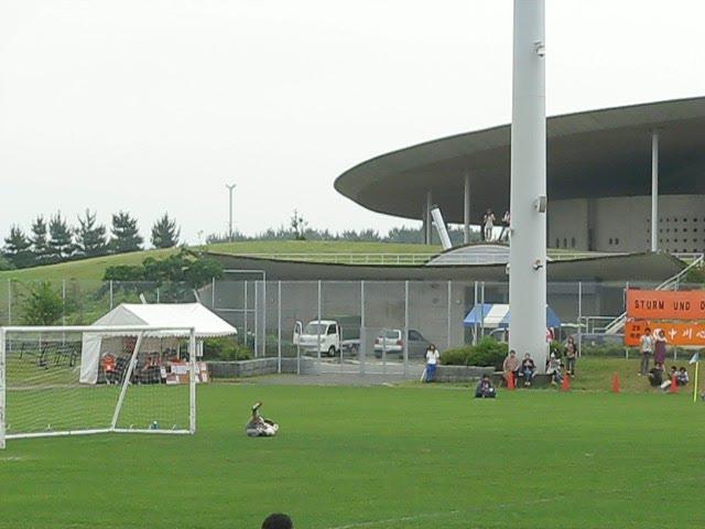 20100627-5