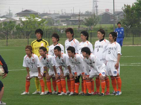 20100505-1