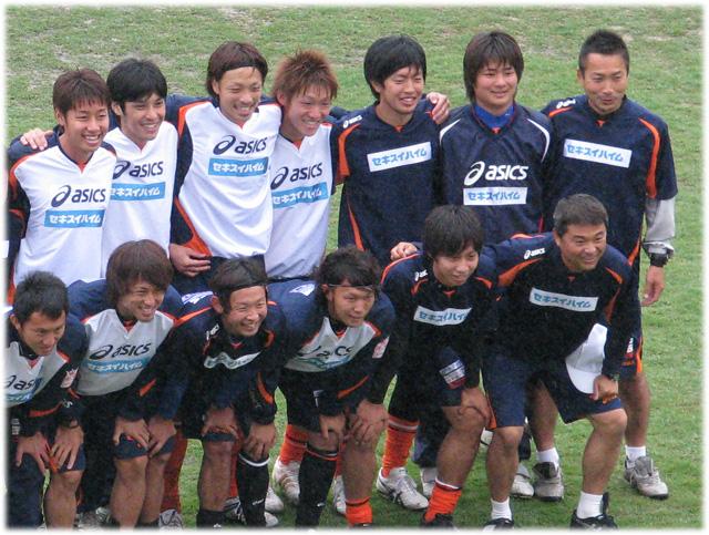 20100523-11
