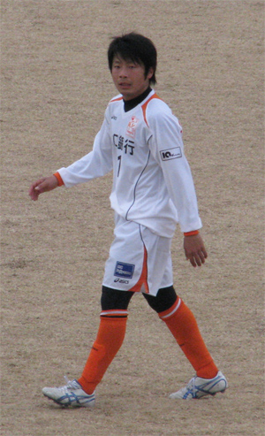 21daisuke