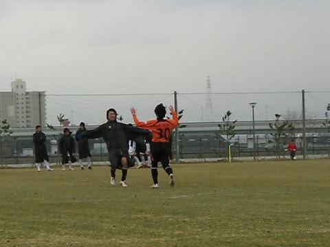 20110212-6