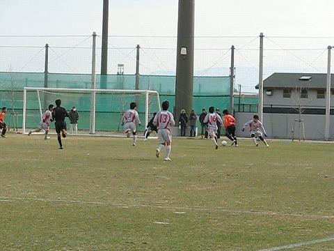 20110213-6