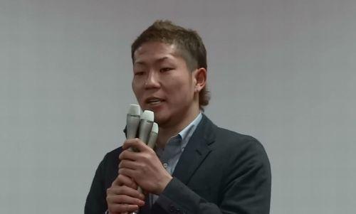 2013年レノファ始動 必勝祈願&...