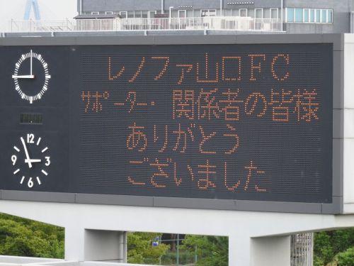 15-DSC01263.JPG