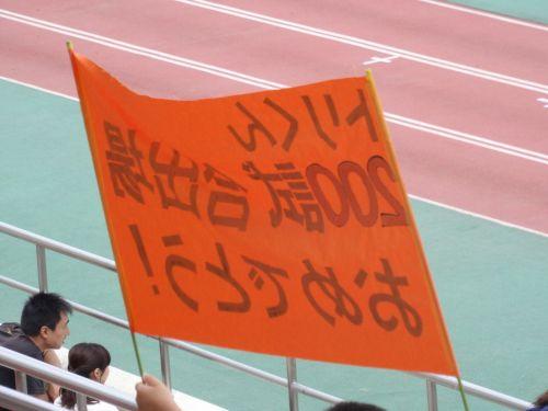 12-DSC01119 (1).JPG