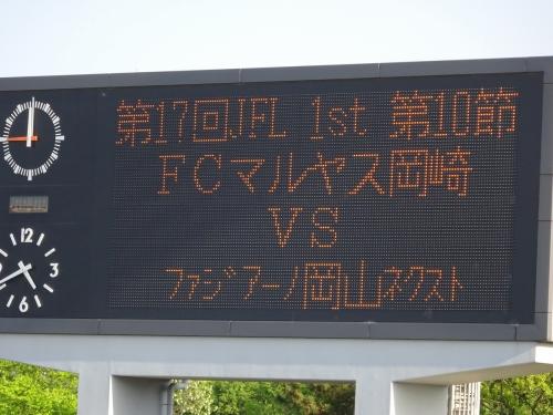 1-DSC02027 (1).JPG