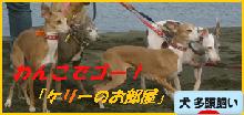 itabana3_201509280030453c0.png