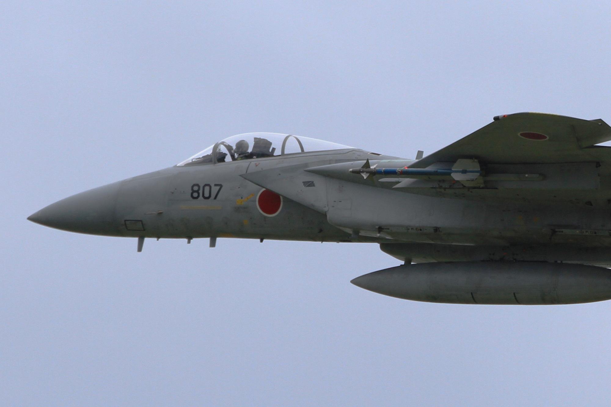F-15J(22-8807)2.jpg