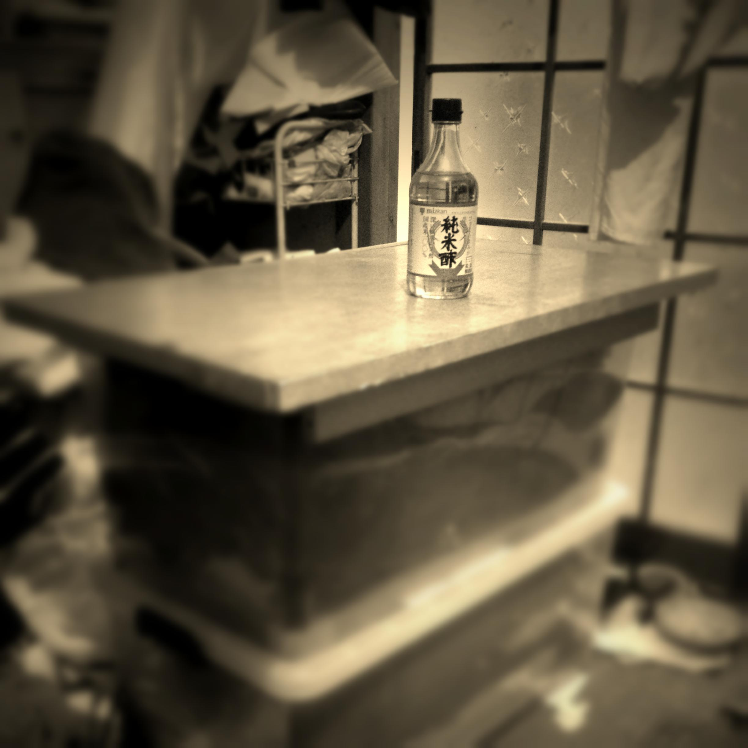 オサテーブル