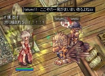 screenLif8000s.jpg
