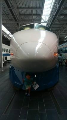 092004.jpg