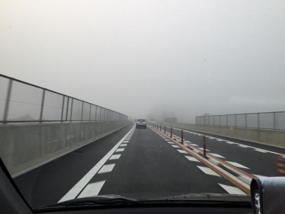 館山釣行 2015 11月