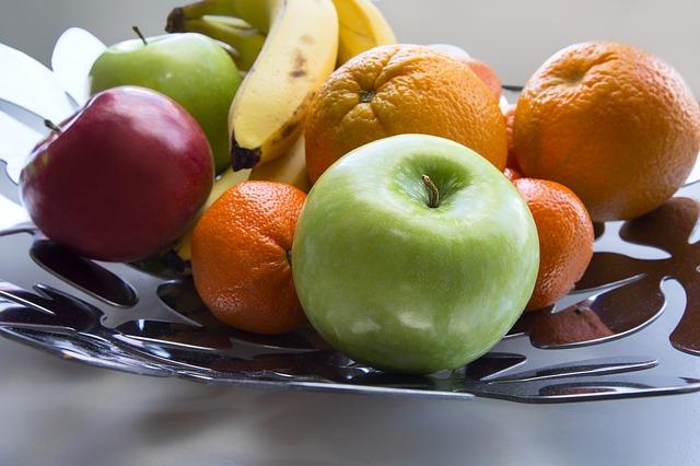 fruit-747694_640.jpg