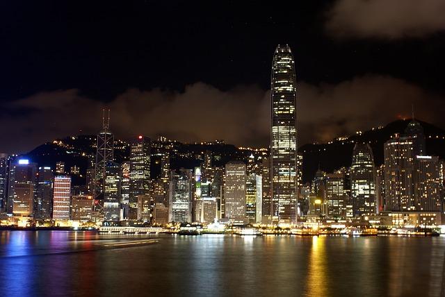 hongkong-1008680_640.jpg