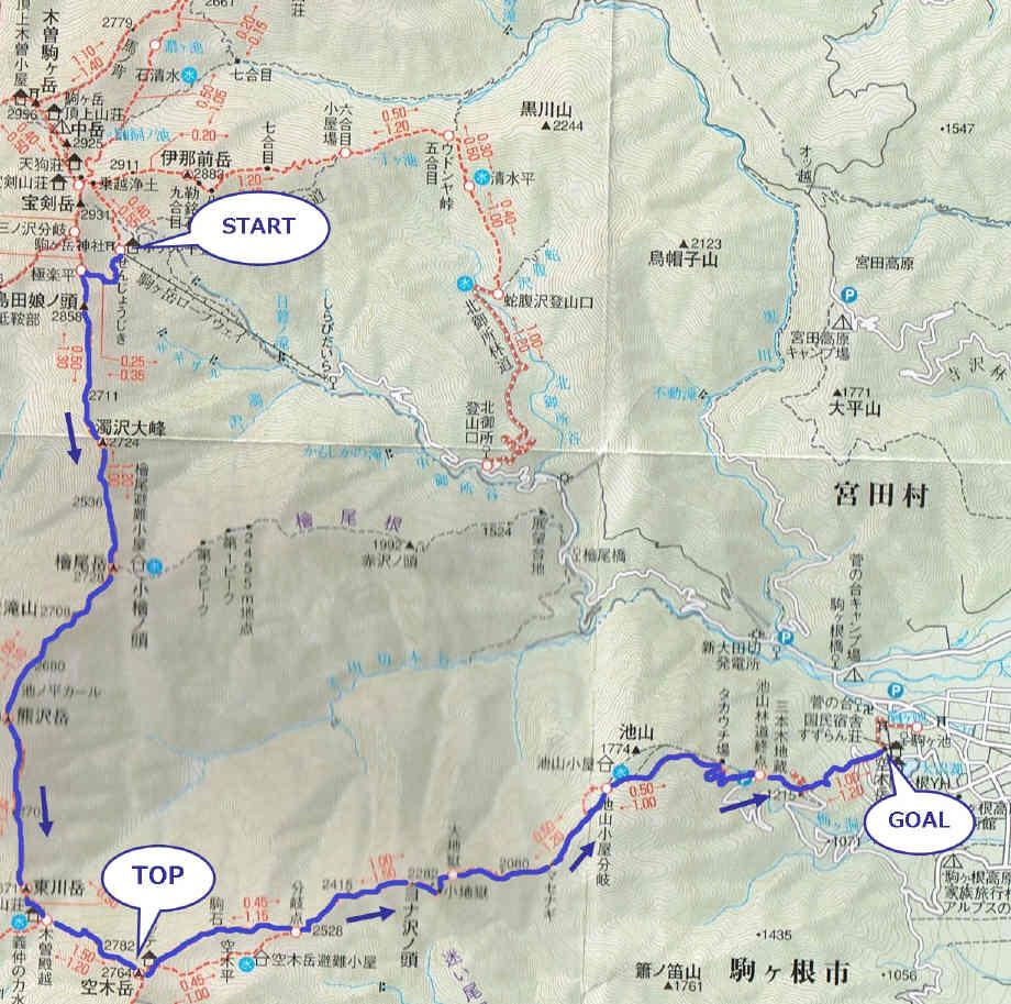 20150905_route.jpg
