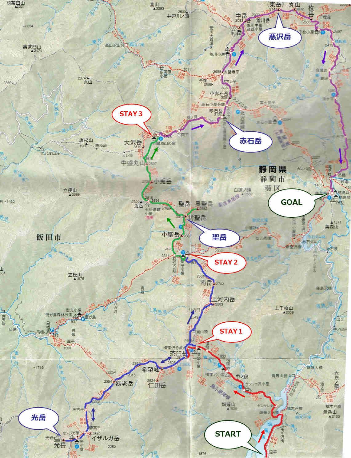 20150919_route.jpg