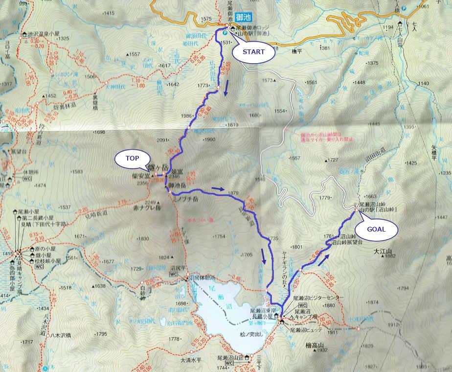 20151010_route.jpg
