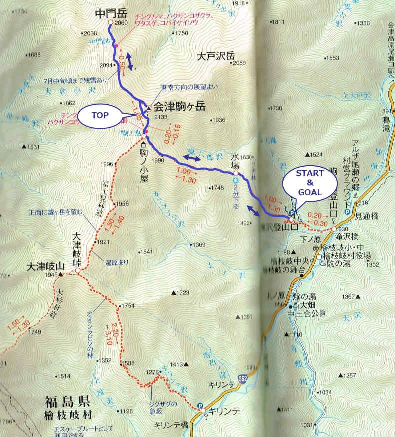 20151012_route.jpg