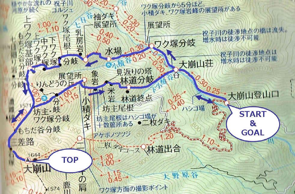 20151111_route.jpg