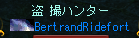 Shot00164.png