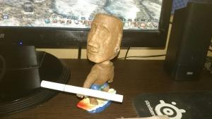 moai (2)