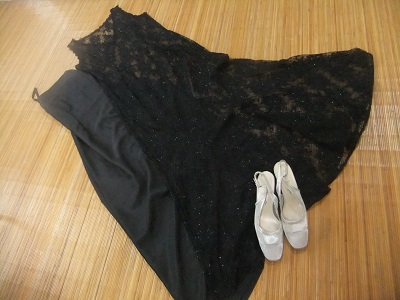 DSCF4276-ドレス