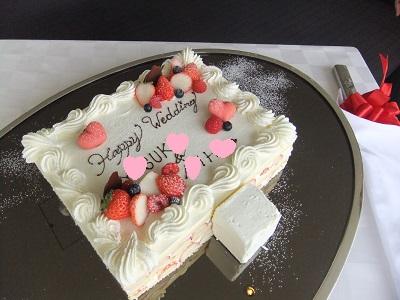 DSCF4556-ケーキ