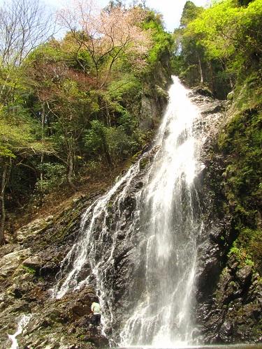 2012奈良の滝 130