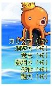Maple151027_212024.jpg