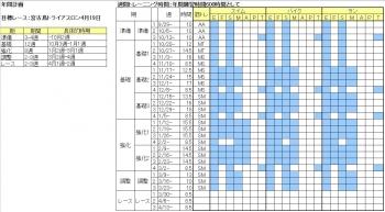 2014-15plan.jpg
