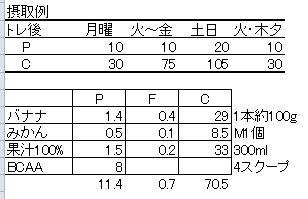 PFC03.jpg