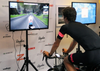 zwift-indoor-cycling-1-thumb-620x442-91393.jpg