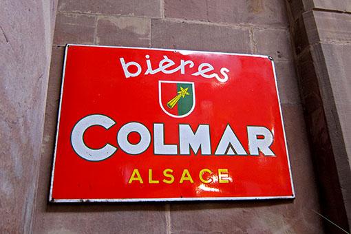 コルマール