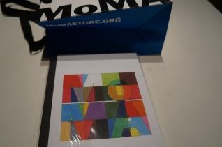 MOMAノート12