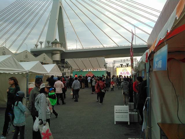 aba祭り