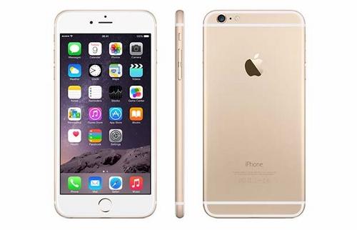 iphone-6 (500x322)