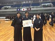 大阪大会2_R