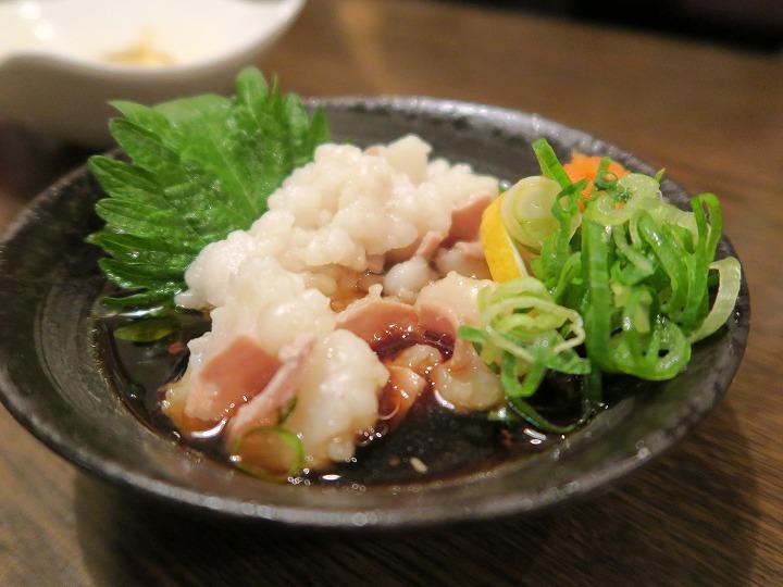 居酒屋讃州2015