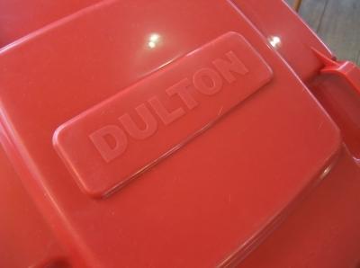 dulton2.jpg