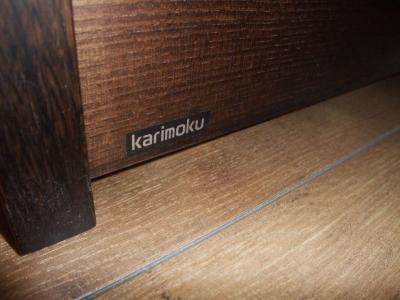 karimoku2p4.jpg
